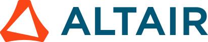 알테어, 데이터 분석 통합 플랫폼 '날리지웍스' 출시